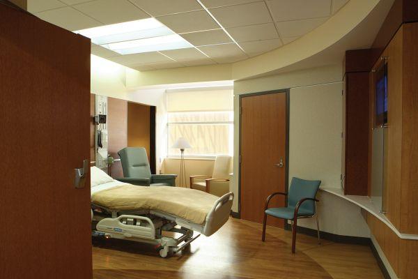 gmc-patient-tower-08A73C7BA9-8991-655F-7DE1-0F6E43C4F6F4.jpg