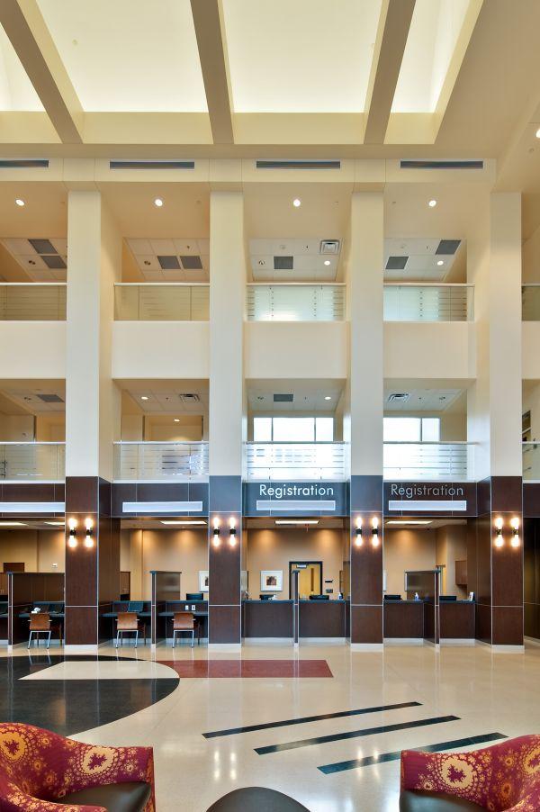 05-lobby01-s308-02761B2577B-F8DB-5770-4B50-217E3A54D0CF.jpg