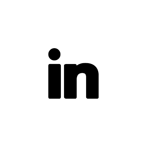 Libby Laguta LinkedIn Profile